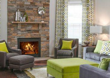 3D Visualisation – Enhancing Interior Design Customer Satisfaction