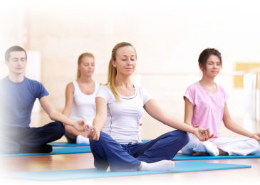 Guidelines On How To Start A Yoga Exercises Lifestyle