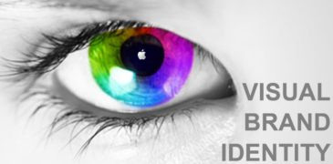 Importance Of Visual Brand Identity