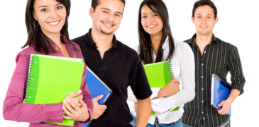 Give Your Child TheBest Foundation With Abroad Education