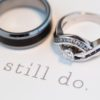 Learn The Art Of Buying Gifts For Wedding Anniversary
