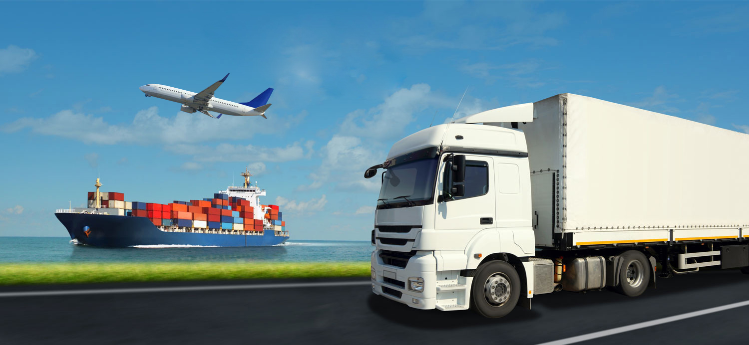 Ensure Safe And Intact Cargo-Delivery Through The Right