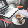 Score Good In Academics With Essay Written Online