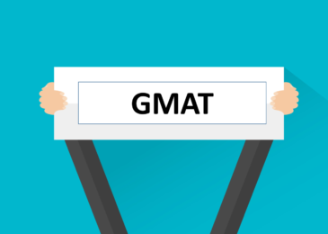 3 Tips Every GMAT Aspirant Should Know
