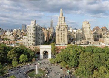 Anouk Govil Highlights The 7 Must Try Restaurants Near The New York University
