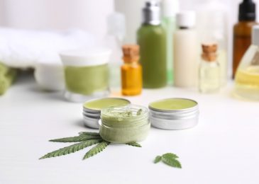 CBD Cream Vs CBD Oil-A Look At The Differences