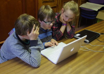 Reasons Why Online Flash Games Can Educate Your Children