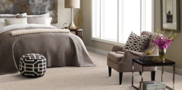 Buying Carpets Online – Easier Than Ever