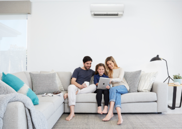 Nowadays There Are Numerous Conceivable Uses Of Air Conditioner