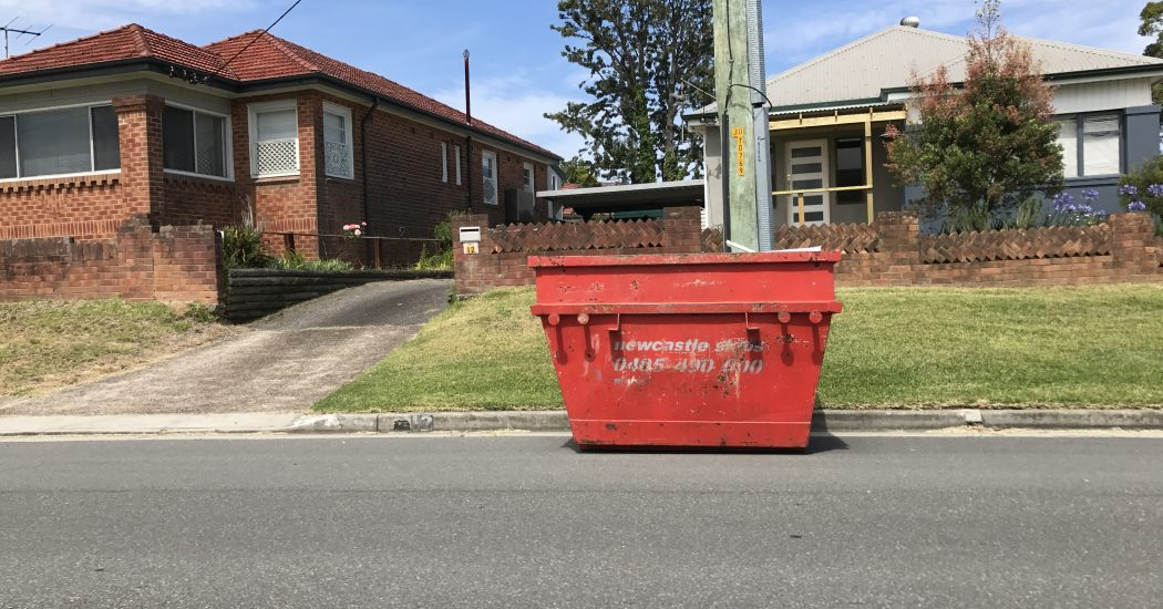 4 Situations When You Should Hire Premier Skip Bins