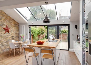 What To Consider When Shopping For The Finest Skylights?