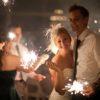 Creative Bridesmaid Proposals