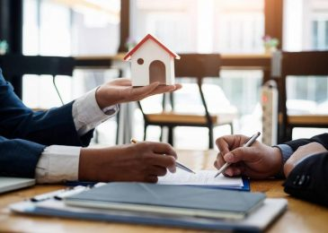 Property solicitors- What To Consider When Hiring Them?