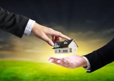 Kolkata Real Estate- Making Money Through Real Estate Portals