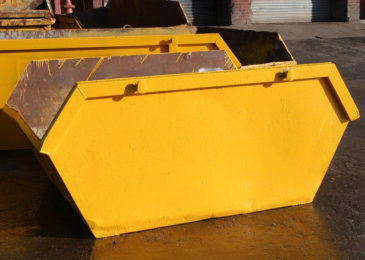 Skip Hire Companies: Proper And Eco-Friendly Management Of Waste