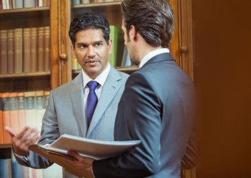Top Reasons To Hire A Qualified Trust Attorney
