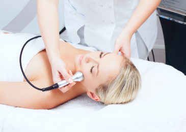 What Are Radiofrequency Treatments And Are They Safe?