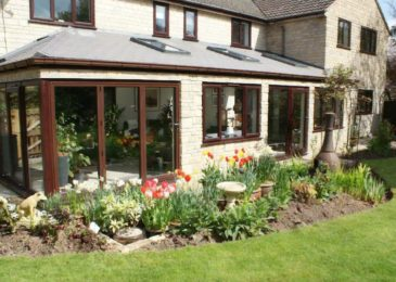 Why Is It Important To Maintain Your Double Glazing Excellently?