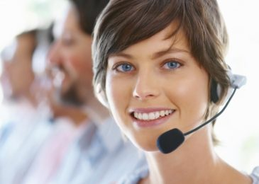 Should An Accident Advice Helpline Be Free?