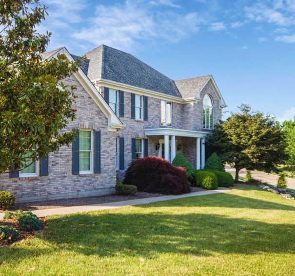 What To Consider When Buying A Home With An Acreage