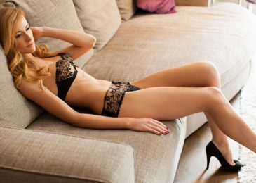 Top Reasons To Hire Escorts In Chelsea