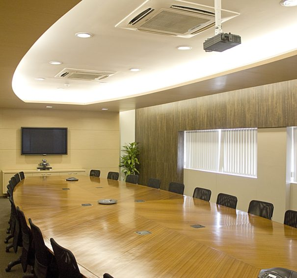 How To Make Good Impression On Your Clients With Best Furnishings?