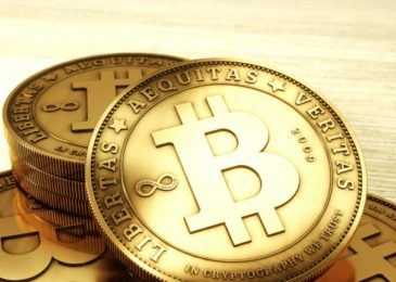 Reason To Make Investment In Bitcoins