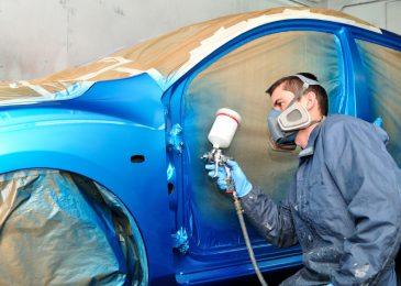 Puzzled About The Best Paint For Your Car? Try These Tips