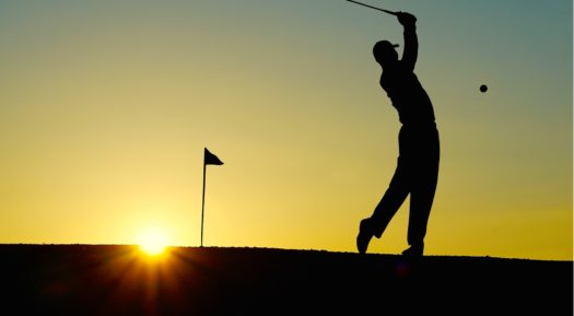 Things To Keep In Mind When You Plan Your Golf Holiday