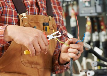 Hire The Best Electricians For Enjoying A Hassle Free Life!