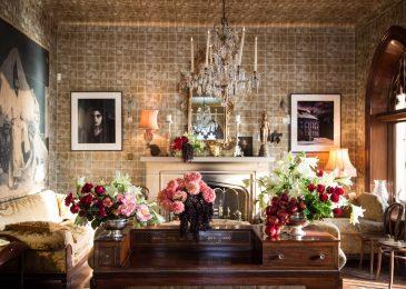 Building Your Home In Sydney Has Never Been Easier