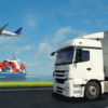 Ensure Safe And Intact Cargo-Delivery Through The Right Forwarder