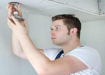 What To Look For In A Good Electrician