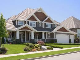 Consider Investing Into Property In Gurgaon And Enjoy Profits