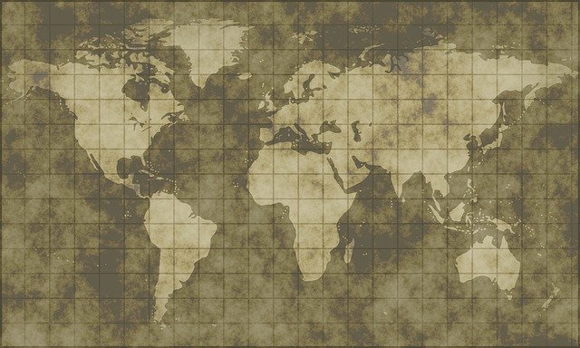 How To Choose Your Best Online Geography Tuition?