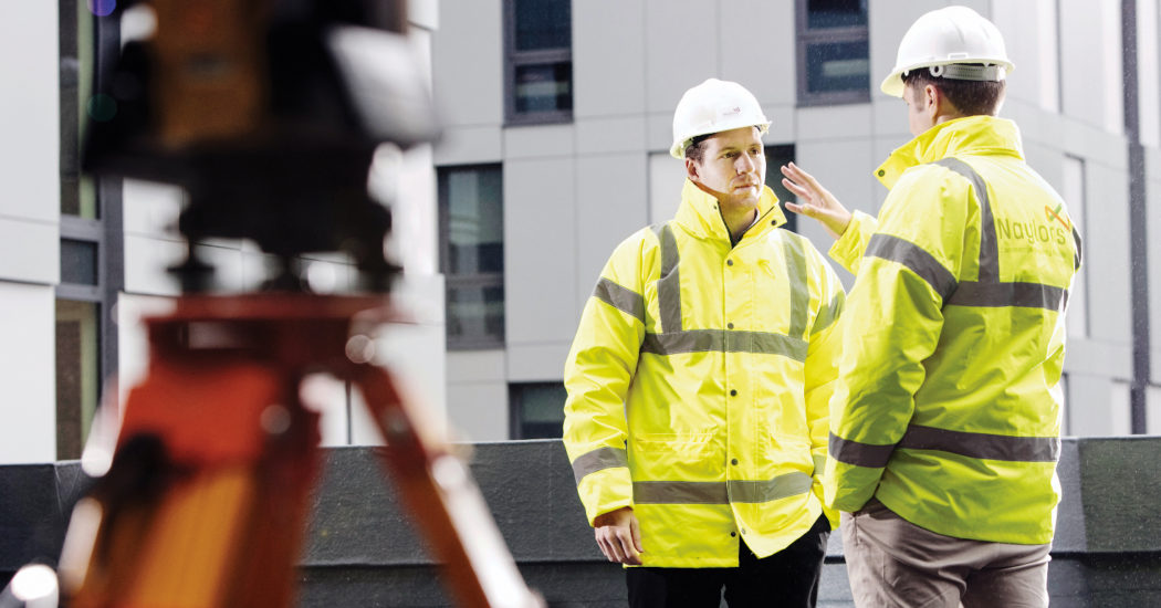Hiring Reliable Building Surveyor For Residential Or Commercial Units