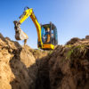 Points To Remember When Hire Plant And Machinery
