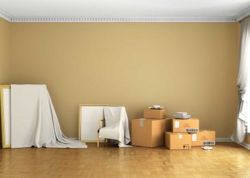 What Can You Expect From Removals Services In Uxbridge?