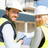 Get That Professional Mileage With Site Supervisor Courses