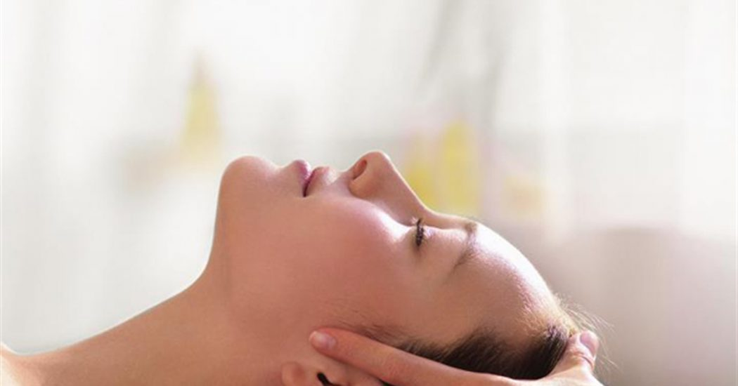 The Benefits Of Spa Breaks On Mental And Physical Health