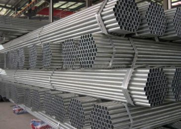 5 Brilliant Tips for Buying Steel Supplies