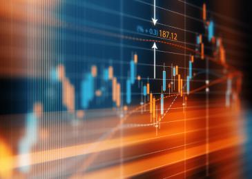 Essential Of Choosing Stock Trading In Regular Life
