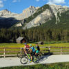 What Are The Benefits Of A Cycling Trip?