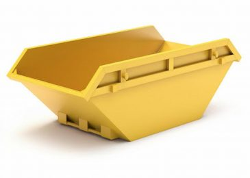 What To Look For When Opting For Skip Hire Services?